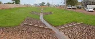 Irrigation 02