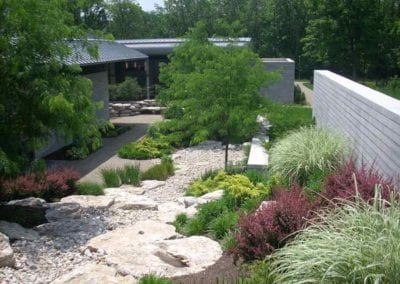 Commercial Landscaping 04