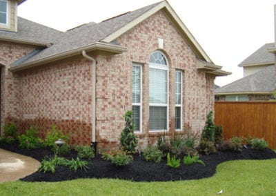 Residential Landscaping 02